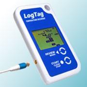 LogTag® TRED30-7x