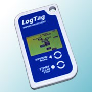 LogTag® TRID30-7x