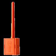 Funk-Datenlogger AiroSensor ER 20-20-21