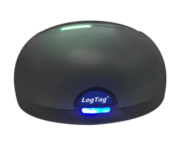 LogTag® LTI-HID USB-Interface