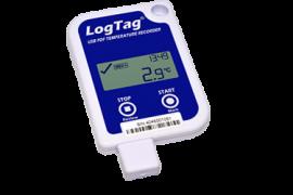 LogTag® UTRID-16