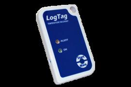LogTag® TRIX-8/TRIX-16