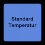 Standardtemperatur