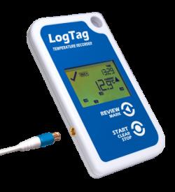 LogTag® TRED30-16R
