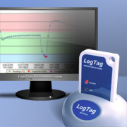 LogTag Software Analyzer